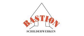 Bastion Schilderwerken – de beste verdediging voor uw onroerend goed!